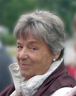 Gunn Severin, ditriktschef i Med- borgarkolan, för Värmland, Väst- manland och Örebro län påtog sig rollen som förbundssekreterare. Detta uppdrag skötte hon med stor energi till 2008.
